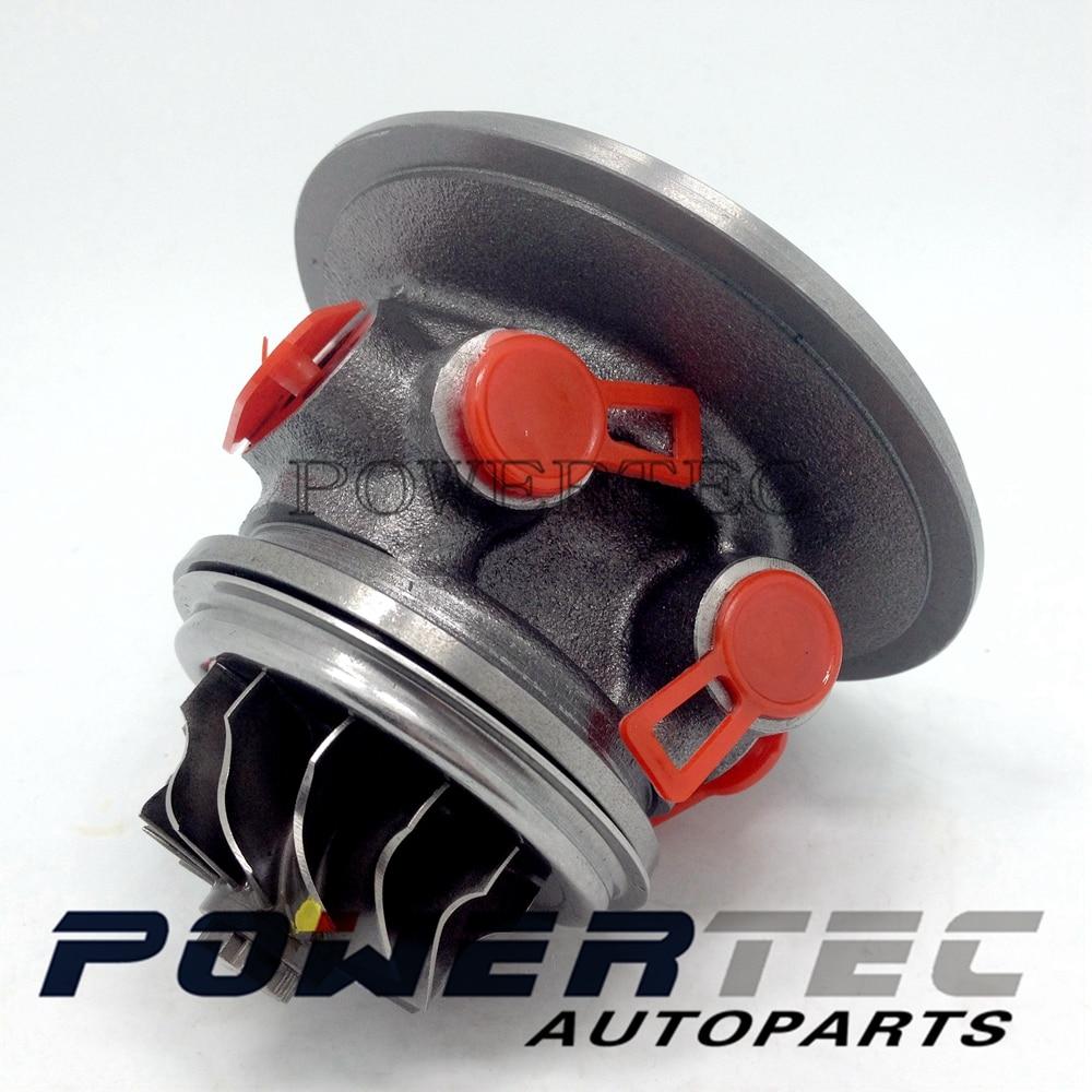 Turbocharger cartridge RHB5 turbo chra VB180027 8970385180 97086343 860010 turbo cartridge for Isuzu Trooper 2.8 TD