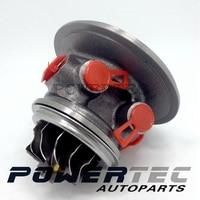 Turbocharger cartridge RHB5 turbo chra VB180027 8970385180 97086343 turbo cartridge for Isuzu Trooper 2.8 TD P756 TC 85Kw 115Hp