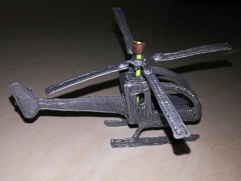 PCL Doodler 3D Pen Filament/Refills For Doodler Start 3D Pens
