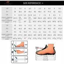 Handmade Embroidery Men's Fashion Loafers Shoe