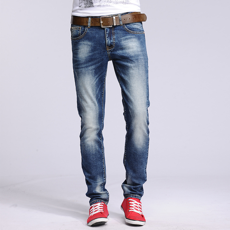Online Get Cheap Biker Jeans for Sale -Aliexpress.com | Alibaba Group
