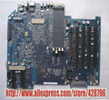 661-2812 661-2839 630-4655 Mirror Door MDD Logic Board for POWER M G4(BOOT OS 9), 167MHz bus.uesd,Tested Good