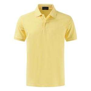 Image 4 - 100% Katoenen Top Kwaliteit 2020 Zomer Nieuwe Mannen Polo Shirts Plus Size XS 4XL Effen Kleur Korte Mouw Polo S Homme revers Mannelijke Tops