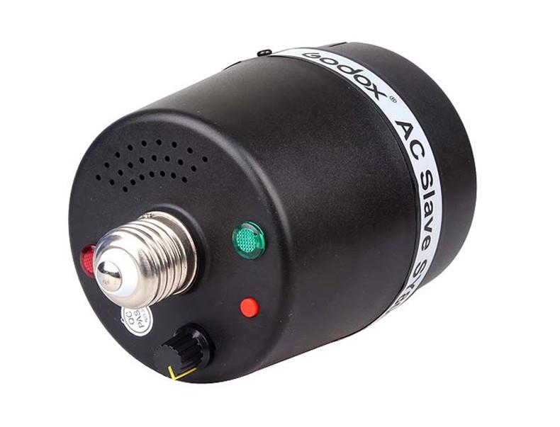 GODOX SY8000 1