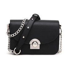 Fashion small Flap shoulder bag for women messenger bags ladies PU leather handbag purse female crossbody bag for women 2019 цена в Москве и Питере