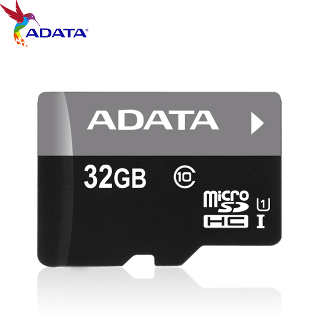 tarjetas de memoria aliexpress
