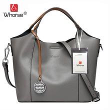 Фотография 2014 new Fashion Brand Women Serpentine Handbag Cowhide Genuine Leather New Luxury Bag Woman Shoulder Retro Messenger Bag NO2151