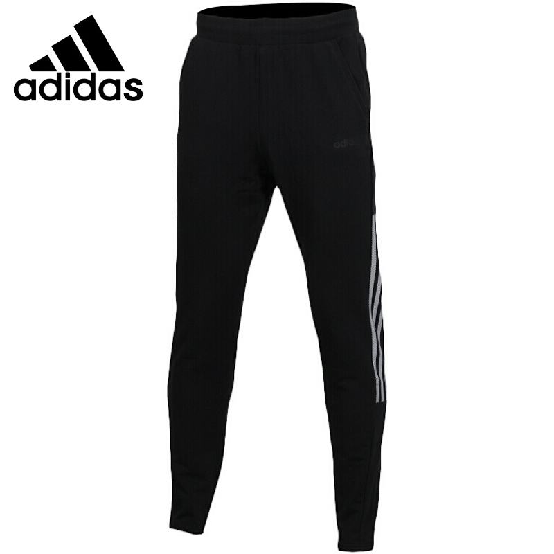 Original New Arrival 2018 Adidas Neo Label M CE 3S TP Men's Pants Sportswear gross 20801