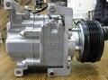 EGY16145Z EG2161450 MHJ80009 Компрессор переменного тока для Mazda CX-7 2.3L 2007-2009 6PK 105 мм