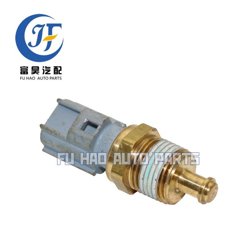 US $10 62 20% OFF|Genuine OEM Coolant Temperature Sensor For Ford Mazda  Volvo Land Rover Jaguar 3F1A 12A648 AB 3F1A12A648AB-in Temperature Sensor  from