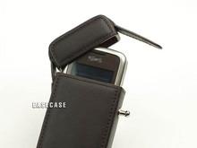 A4 заказ кожаный чехол для Nokia 8800 Arte 8800A Sapphire Arte