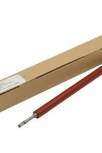 Image 4 - Zastosowanie do HP mocowania rolki M132a/nw M104a M203dN/dw M227sdn M106a M134