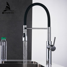 Torneira Deck Faucets Mixer