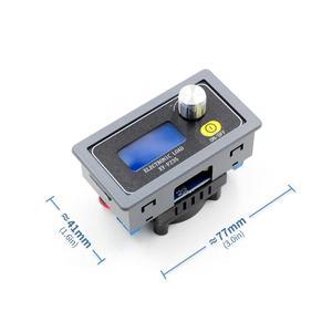 35w electronic load adjustable
