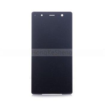 OEM Screen Replacement for Sony Xperia XZ2 Premium  XZ2P H8166