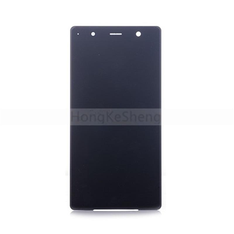 OEM Sostituzione Dello Schermo per Sony Xperia XZ2 Premium XZ2P H8166-in Schermi LCD per cellulare da Cellulari e telecomunicazioni su  Gruppo 1