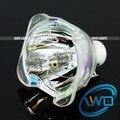 Бесплатная доставка совместимая Лампа для проектора 5j.j4n5.001 для MX763 MX764 EP5742A MX717 TS413P