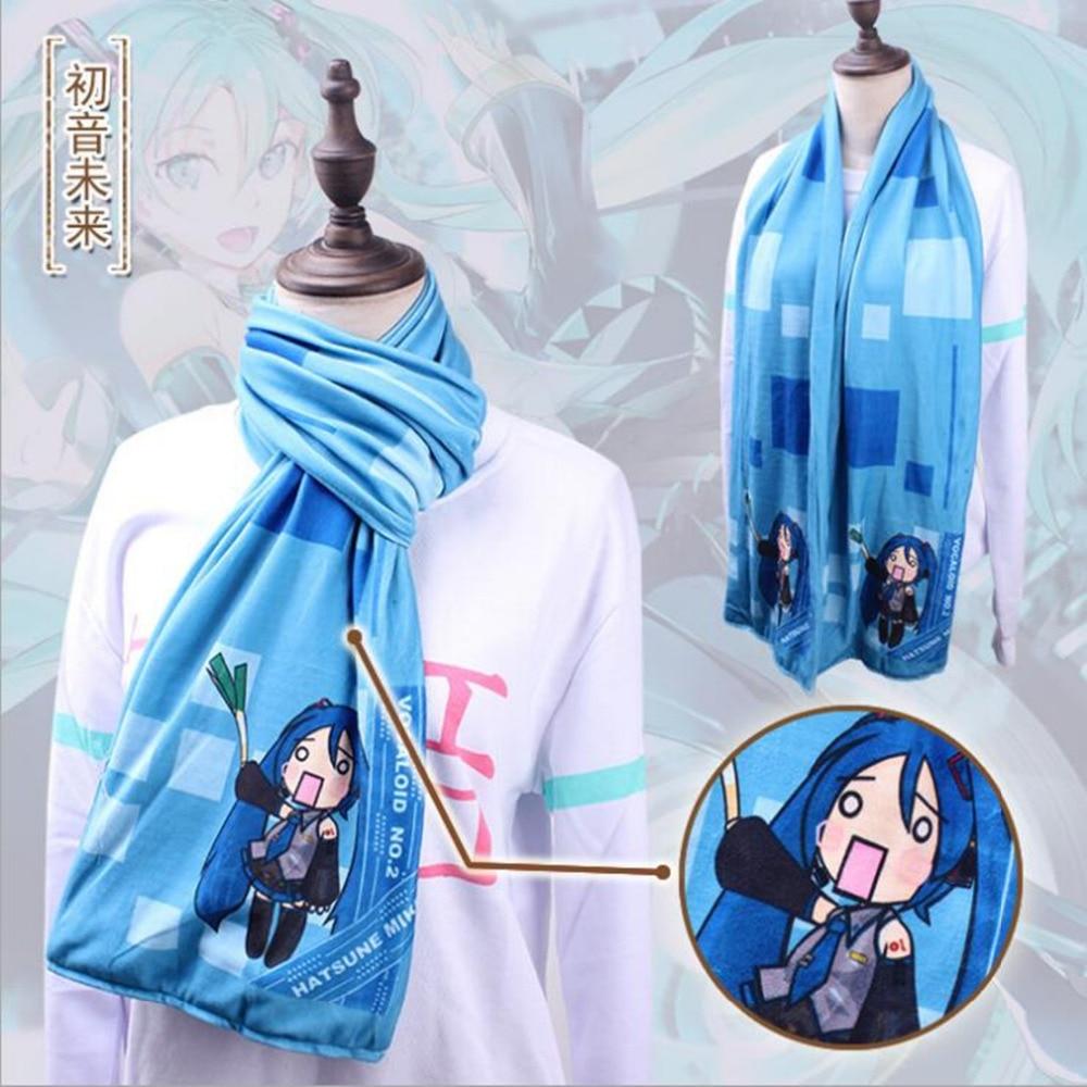 font-b-hatsune-b-font-miku-cosplay-winter-square-scarf-nightmare-deep-sea-girl-blankets-luxury-brand-shawl-echarpe-cape-size-140cmx140cm