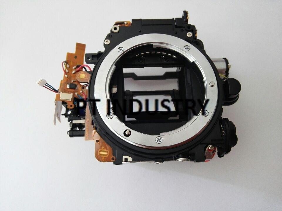Ersatzteile Für Nikon D7000 Spiegel Box mit Blende Shutter Motor ...