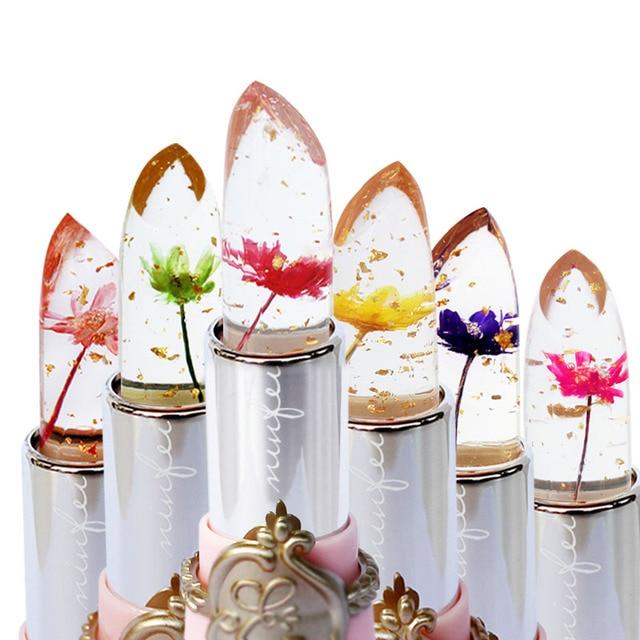 Atemberaubend Druckbare Blumen Färbung Seite Ideen - Ideen färben ...