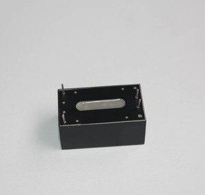 Image 4 - 5Pcs היי קישור HLK PM12 AC DC 220V כדי 12V 3W באק צעד למטה אספקת חשמל מודול ממיר בית חכם מתג UL/CE