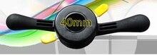 40 мм T3 балансировки Автомобильных Шин машина аксессуары быстро шин гайка внутренний диаметр 40 мм бесплатная доставка