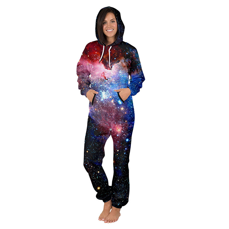 a5306ef8f82 107+ Christmas One Piece Pajamas - All About Christmas Decoration 2018