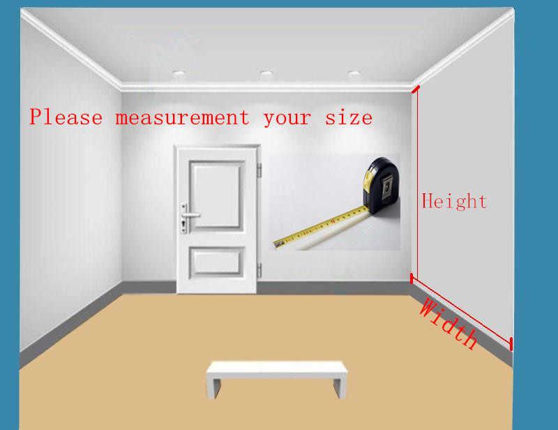 3D комнатные обои с изображением природы бамбук 3d комнатные обои с изображением природы 3d стереоскопические обои для домашнего украшения
