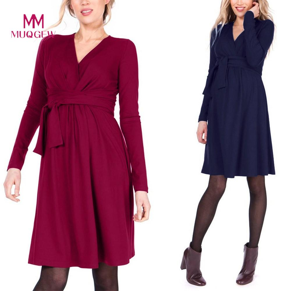 Nursing Clothes Womens Clothing