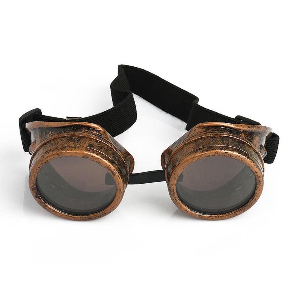 HTB1A KnRFXXXXaLapXXq6xXFXXX8 - Welding Cyber Punk Vintage Sunglasses Retro Gothic Steampunk Goggles Glasses Men Sun Glasses Plastic Adult Cosplay Eyewear