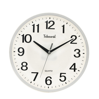 Creative Quartz Watch Wall Clock Living Room Simple Modern Decoration Clock Wall Design Reloj Pared Watch Klok Time Tool 50A0994