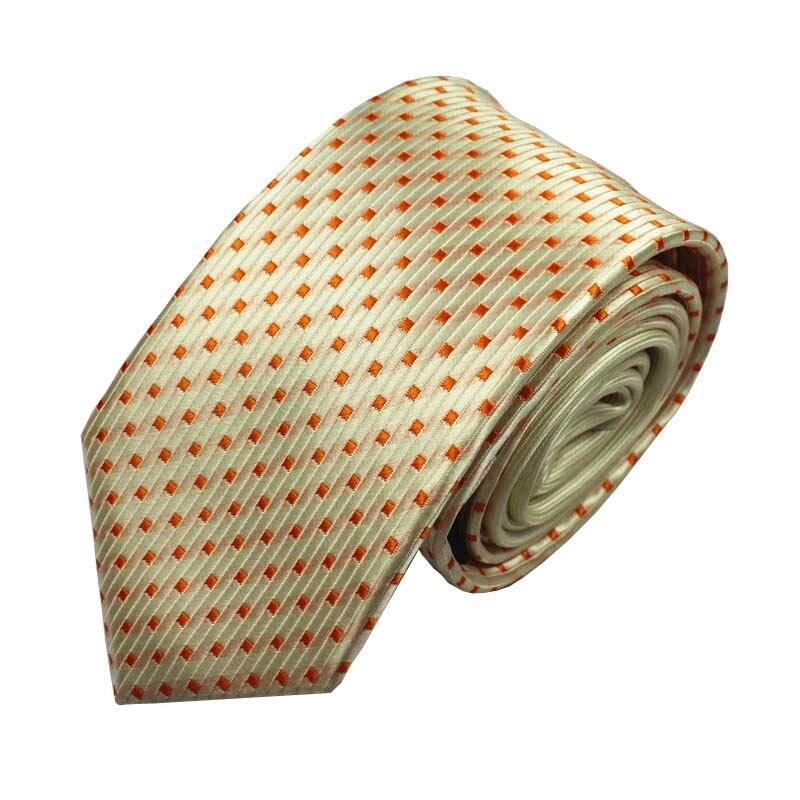 2018 neue Mode Für Männer Casual Krawatte Mens Neck Party Hochzeit Krawatte krawatten für männer