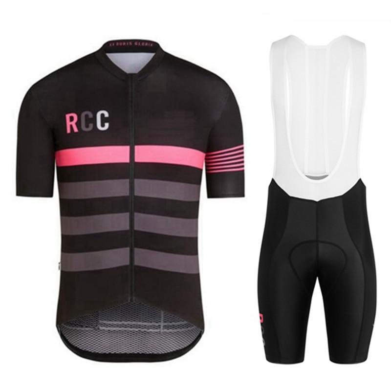 где купить Summer Short Sleeve Cycling Clothing set Ropa Ciclismo Bike Racing Cycling Tops Team Cycling Jersey Sleeves With Italy MITI по лучшей цене