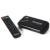V8 Plus DVB-S2 Receptor de Satélite TV Amlogic S805 Quad Core 1/8G Wi-fi Android AH185/AH186