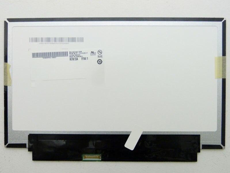 Tested Grade A LP125WF2 SPB2 LP125WF2 SPB2 for Lenovo Thinkpad X240 X250 X260 X270 X280 FHD