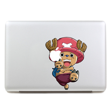 Removable Avery DIY fashion lovely colors cute Chopper tablet sticker and laptop computer sticker for laptop,170*270mm