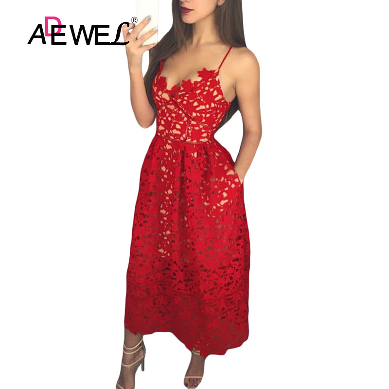 Night Dresses ADEWEL ชุด