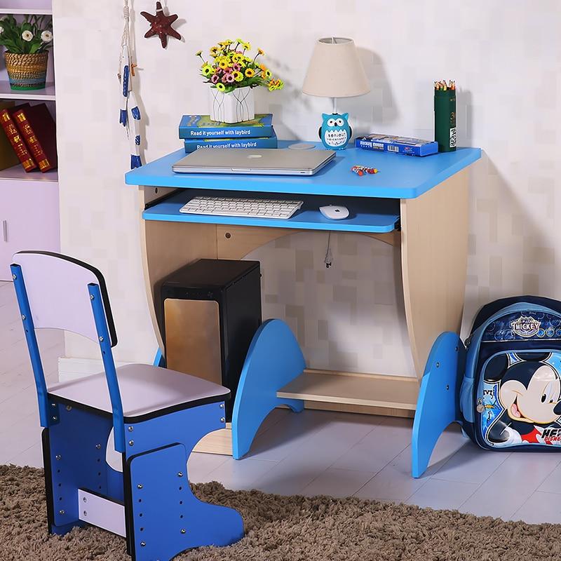 Mesas De Estudio Para Nios Rafakids Desk Una Maravilla De Mesa De