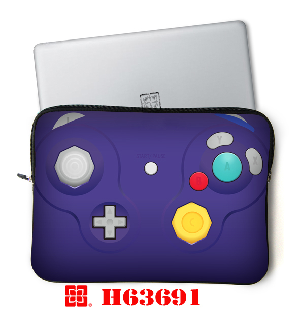 Computer bag women laptop bag 15.6 anysize offer shipping for free accept wholesales