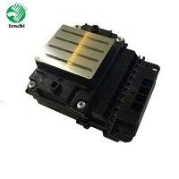 Frete grátis cabeça de impressora original 5113 wf5113 wf5110 wf4630 para epson desbloqueado da cabeça de impressão