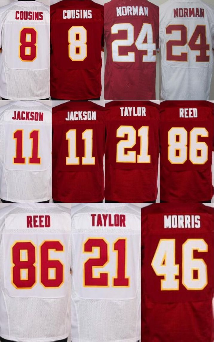 nfl Washington Redskins DeSean Jackson Jerseys Wholesale