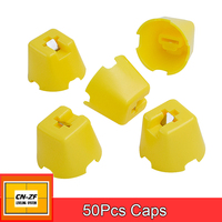 Tile Leveling System Tile Spacer Clips For The Flooing Make The Floor And Level Construction Tools