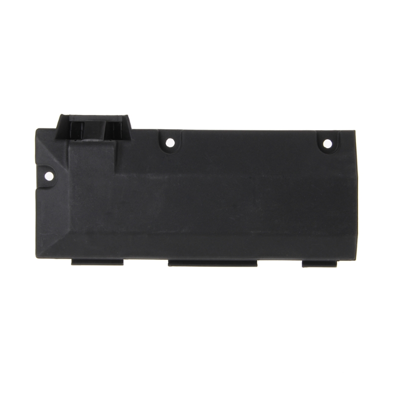 1 pçs nova caixa de luva preta trava assy alça para ford mondeo mk3 2000-2007 lhd só