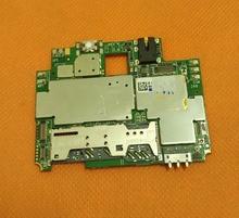 """Оригинальная материнская плата 3G RAM + 16G ROM, материнская плата для Mlais M7 Plus 4G FDD LTE MTK6753 Octa Core 5,5 """"HD 1280x720, бесплатная доставка"""