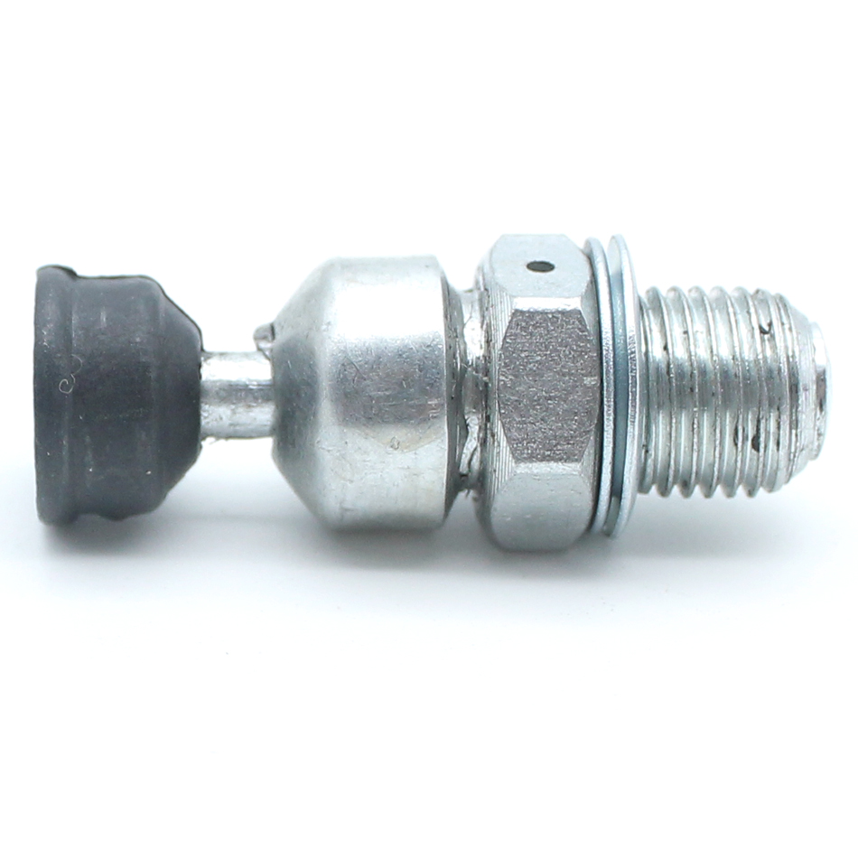 Decompression Valve For STIHL MS660 MS460 MS440 MS390 MS381 MS361 MS360 MS260 Partner Makita Dolmar Warcker Chainsaw Parts