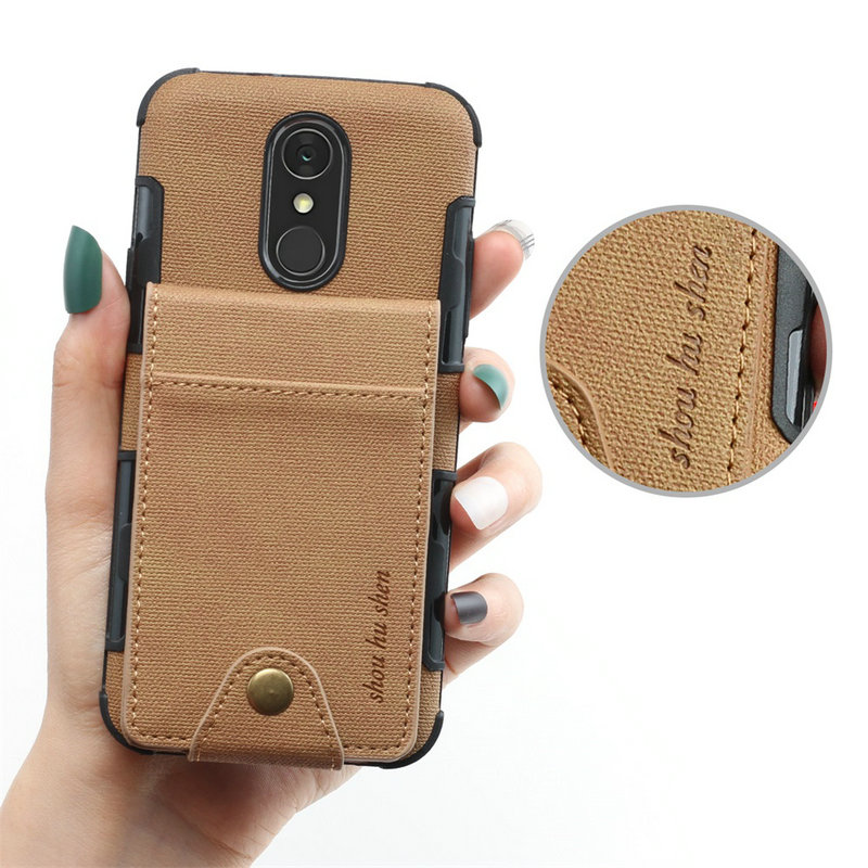 Cheap for all in-house products lg q7 etui in FULL HOME