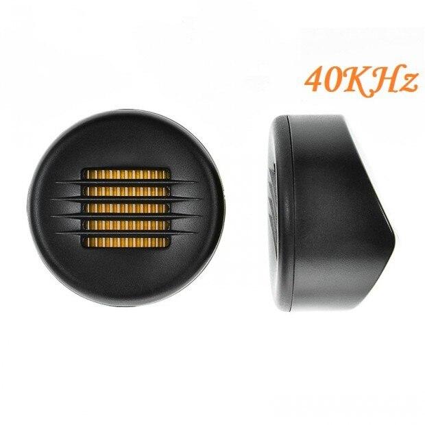 Abluftventilator 150mm//6 inch Wandhalterung