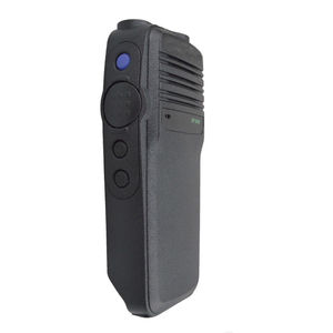 Image 3 - PMLN4922 obudowa Case remont zestaw dla MOTOROLA XIR P8200 DP3400 DP3401 XPR6350 XPR6500 DGP4150 dwukierunkowe Radio