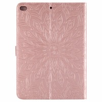For Fundas IPad Air 2 Air 1 Flip Case For Fundas IPad 5 6 Universal Case