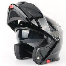 Новое прибытие torc шлем T271 полной стороны шлема ktm шлем флип шлем значок red bull moto мотоцикл, Capacete